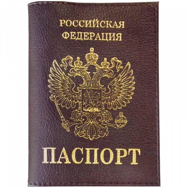 Восстановление СНИЛС при утере паспорта