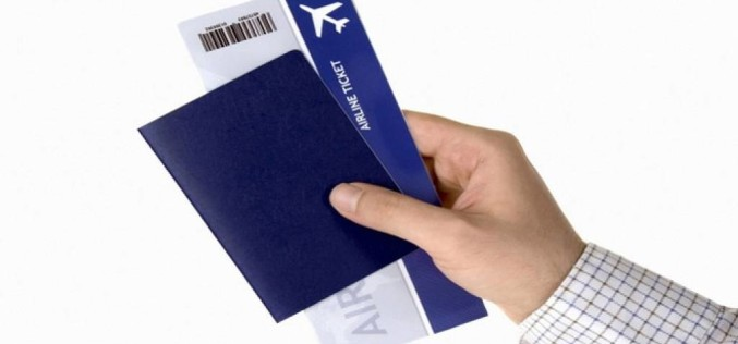 Возврат электронного билета «Аэрофлот»: правила и уплата штрафа