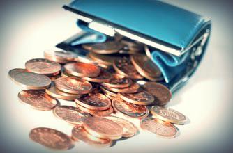 Рассчитать зарплату онлайн калькулятор