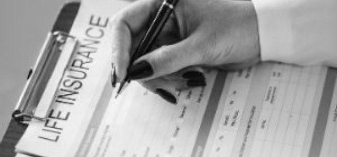 Виды страхования кредитных рисков