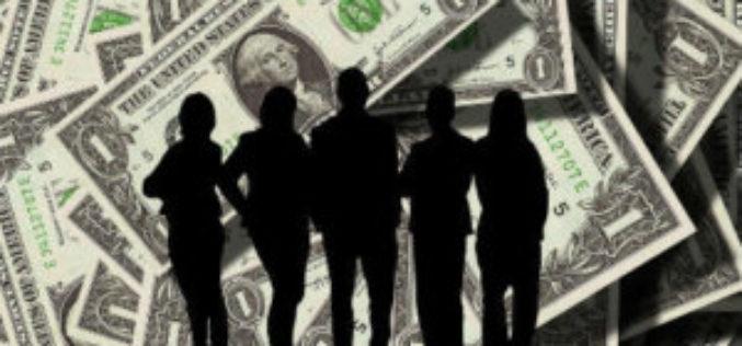 Что представляет собой кредитоспособность?