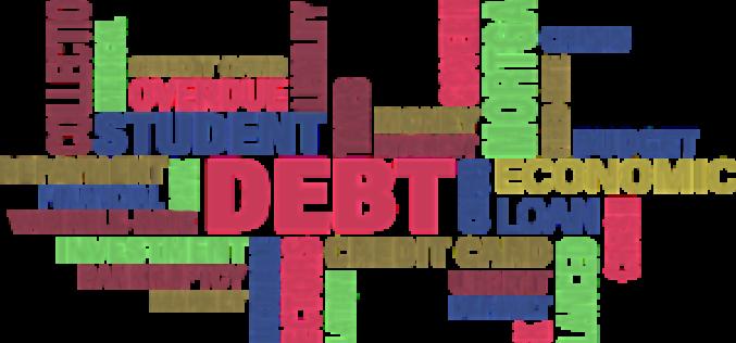 Действия банков при невыплате кредита