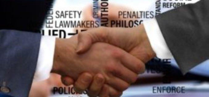 Законна ли продажа задолженности третьим лицам