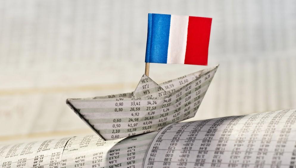 ВНЖ Франции по инвестиционной программе