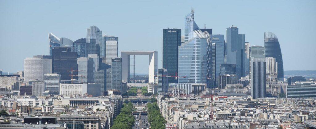 Перспективы гражданства Франции